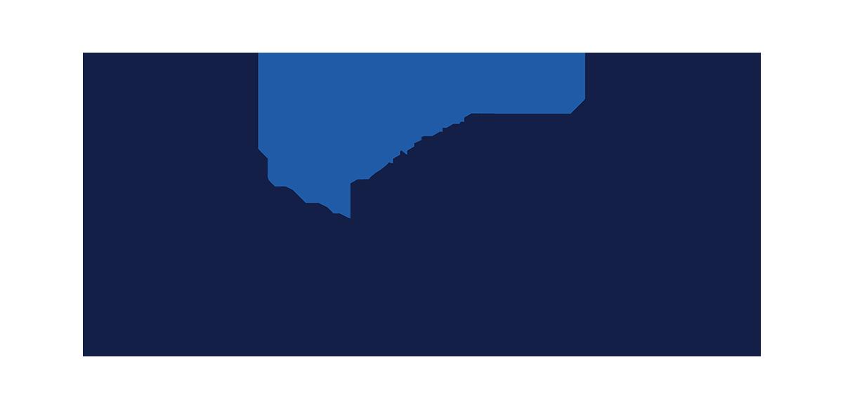 SecondCenturyVentures_Logo_Text_and_Graphic_HiRes_Medium